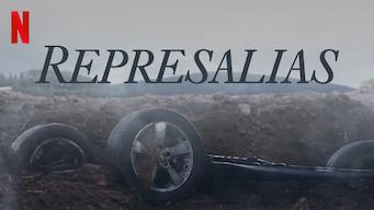 Represalias (2016)