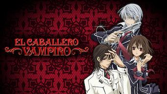 El caballero vampiro (2008)