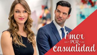 Amor por casualidad (2016)