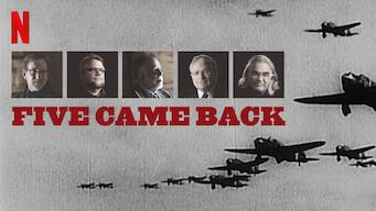 La guerra en Hollywood (2017)