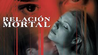 Relación mortal (1998)