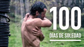 100 días de soledad (2018)
