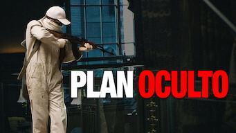 Plan oculto (2006)