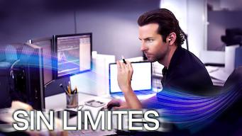 Sin límites (2011)