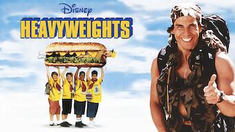 Pesos pesados (1995)