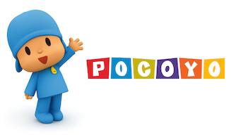 Pocoyó (2017)
