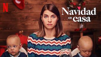 Navidad en casa (2019)