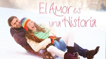 El amor es una historia (2015)