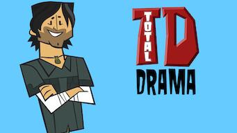 Total Drama (2007)