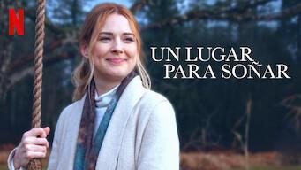 Un lugar para soñar (2019)