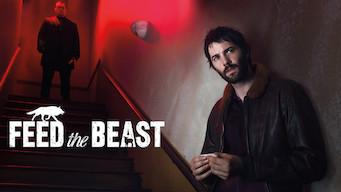 Feed the Beast (2016)