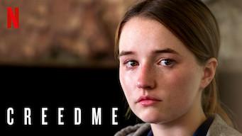 Creedme (2019)