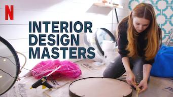 Interior Design Masters (2019)