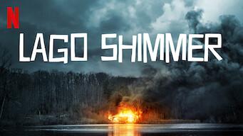 Lago Shimmer (2017)