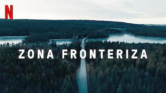 Zona fronteriza (2017)