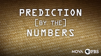 NOVA: Prediction by the Numbers (2018)