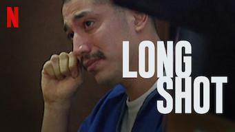 Long Shot (2017)