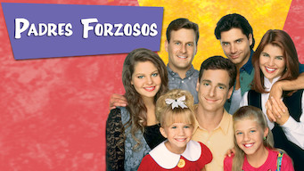 Padres forzosos (1994)