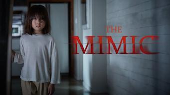 The Mimic (2017)
