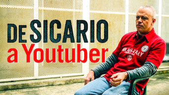 De sicario a youtuber (2017)