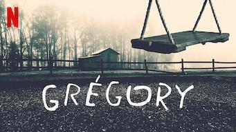 Grégory (2019)