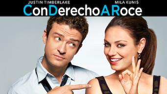 Con derecho a roce (2011)