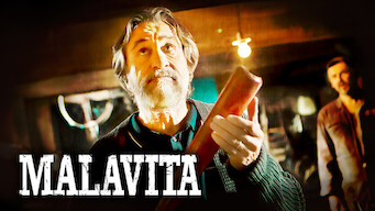 Malavita (2013)