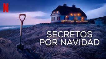 Secretos por Navidad (2019)