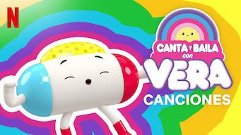 Canta y baila con Vera (2018)