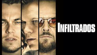 Infiltrados (2006)