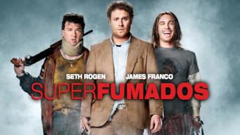 Superfumados (2008)
