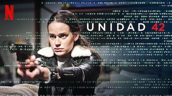 Unidad 42 (2017)