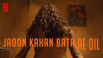 Jaoon Kahan Bata Ae Dil (2018)