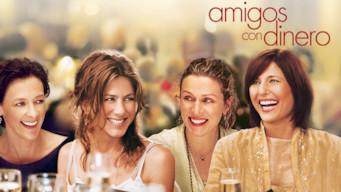 Amigos con dinero (2006)