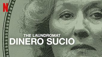 The Laundromat: Dinero sucio (2019)