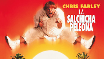 La salchicha peleona (1997)
