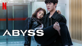 Abyss (2019)