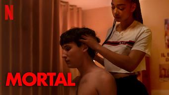 Mortal (2019)