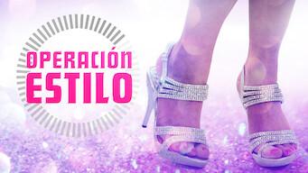 Operación estilo (2017)