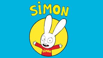 Simon (2016)