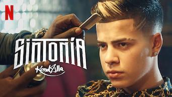 Sintonía (2019)