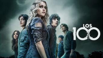 Los 100 (2018)