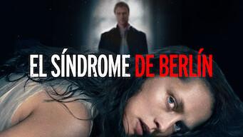 El síndrome de Berlín (2017)