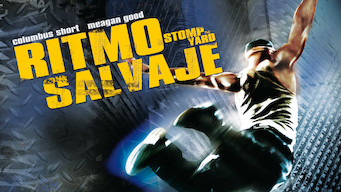 Stomp the Yard: Ritmo salvaje (2007)