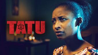 Tatu (2017)