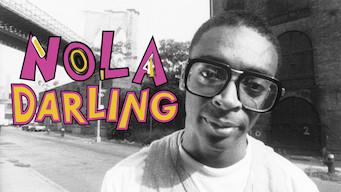 Nola Darling (1986)