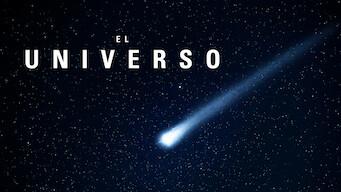 El universo (2007)