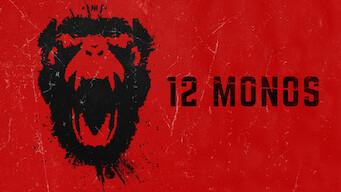 12 monos (2017)