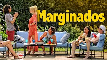 Marginados (2017)