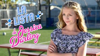 La lista de Jessica Darling (2016)